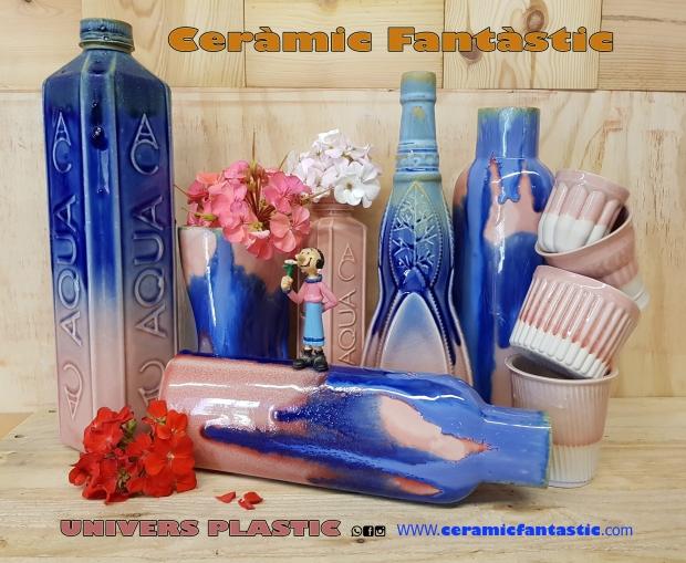 botelles rosa-blau2