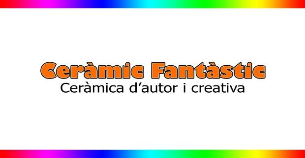 ceramic-fantastic3