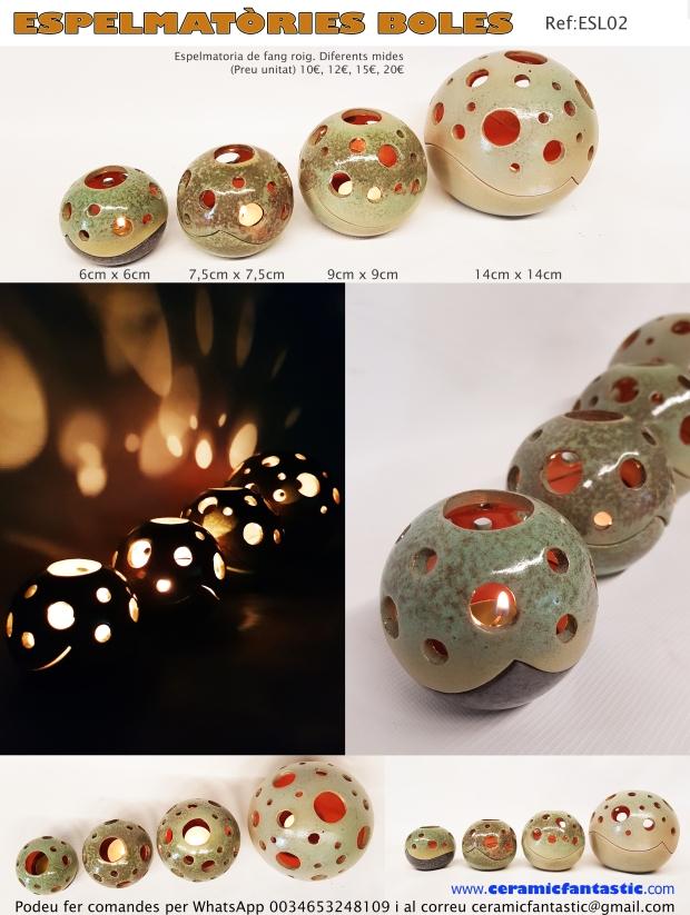 espelmatories bola2