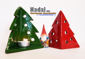 arbre nadal2