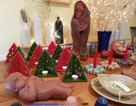 taula nadal