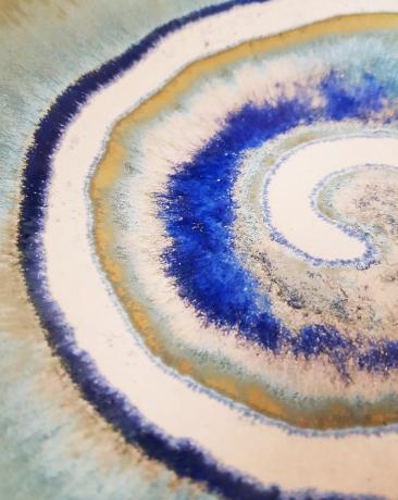 plat espiral3